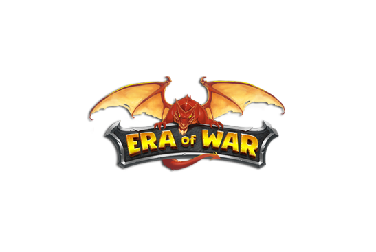 Era of war